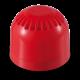 Signal acoustique fonctionnant de 17 à 60 Vdc, degré de protection IP65